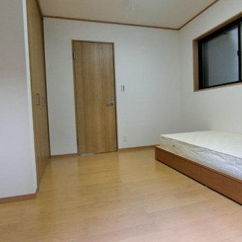 Share House Kyoto 235