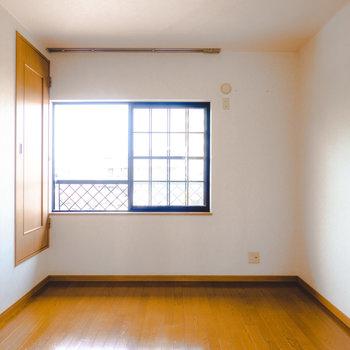 【洋北】こちらは趣味のお部屋や、ホームオフィスに。