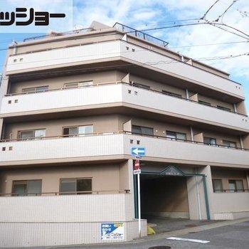 BUILD植田