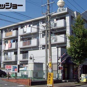 メゾン・ド・櫻