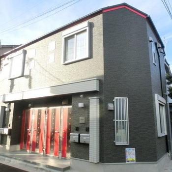 K-house senkawa