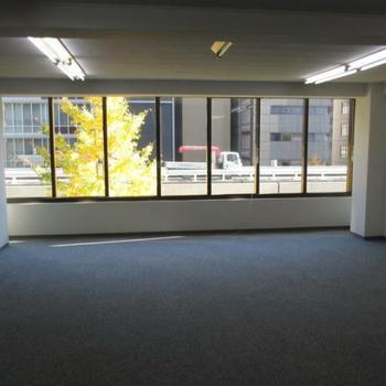 御徒町 22坪 オフィス