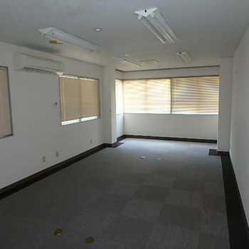 浅草 18.44坪 オフィス