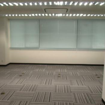 入谷 20.5坪 オフィス
