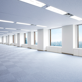 新宿 59.84坪 オフィス