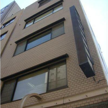 新大塚 22.46坪 オフィス