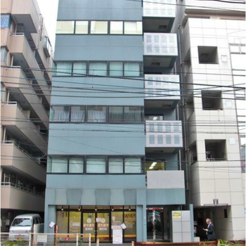 大塚 40.89坪 オフィス