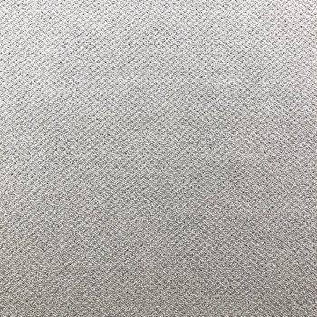 【洋室】床はグレーのカーペット。