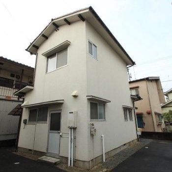 瀧本貸家(川内3丁目)
