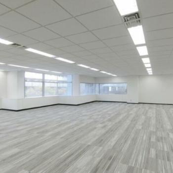 錦糸町 194坪 オフィス
