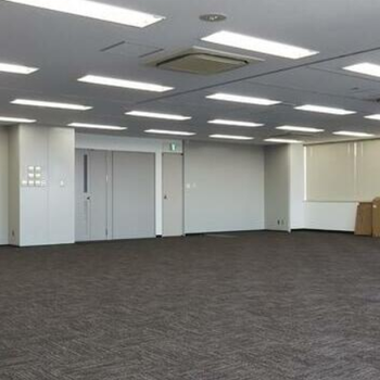 浅草 58.4坪 オフィス