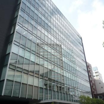 蒲田 50坪 オフィス