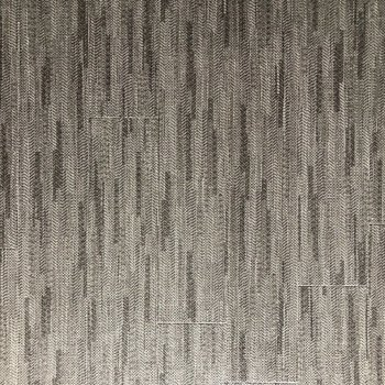 床はファブリック調になっています。
