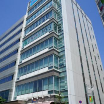 西武新宿 82.56坪 オフィス