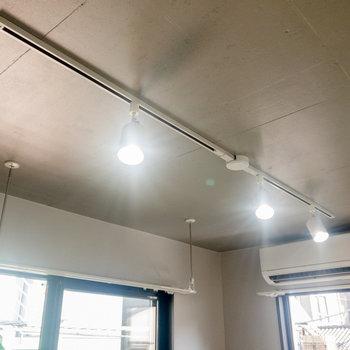 デザイン性と機能性に優れたコンクリートデザイナーズ。