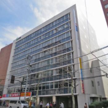 高田馬場 51.45坪 オフィス