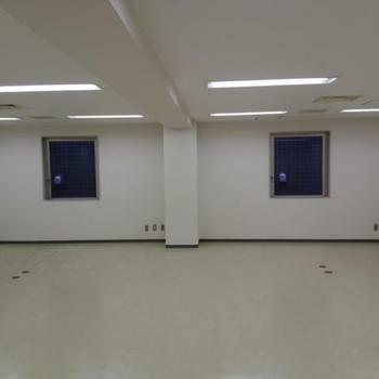築地 74.63坪 オフィス