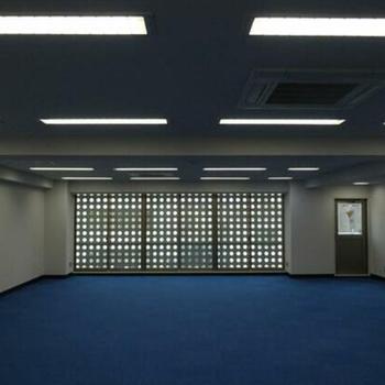 神楽坂 39.05坪 オフィス