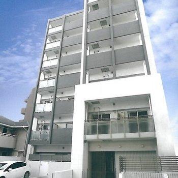 ライフデザイン三宮東