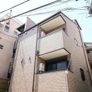 Casa Dolce Higashi Nakano