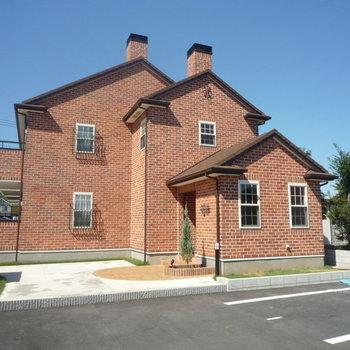 Stratford House Ⅱ