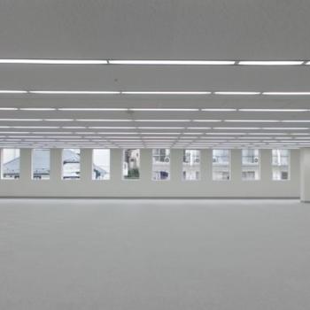 神泉 80.46坪 オフィス