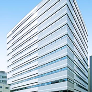 渋谷 298坪 オフィス