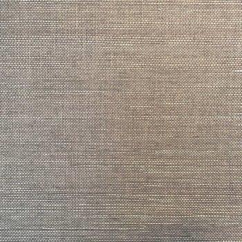 こんな感じ。編み込んだような素材感。※写真は3階の同間取り別部屋のものです