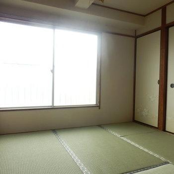 榎本マンション(新座)