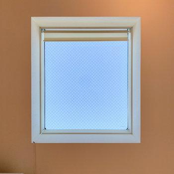 【ディテール】天窓をぼーっと眺めていたい。