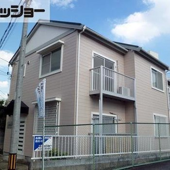 House本山