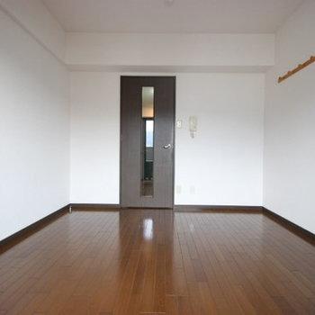 広島畳材6ビル