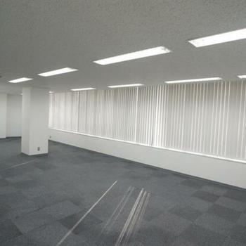 溜池山王 53.32坪 オフィス