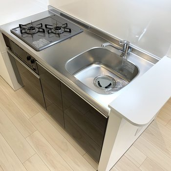 【DK】シンプルなデザインです。お皿はこまめに洗いたいな。
