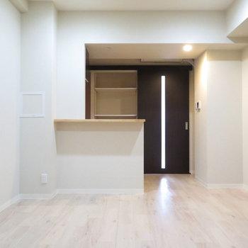 安らぐ場所にしていきましょう※写真は2階同間取り・別部屋のものです