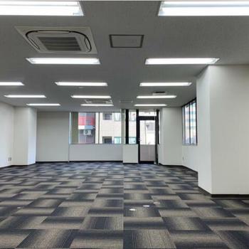 浅草橋 31.8坪 オフィス
