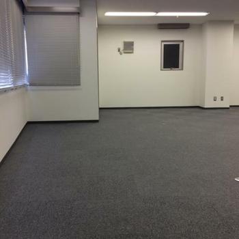 池袋 32.7坪 オフィス