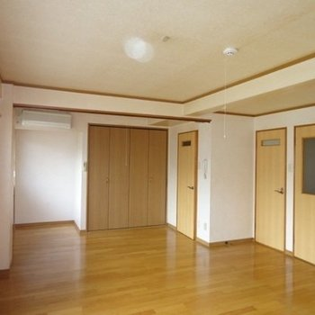 第1松本ビル