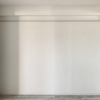 【洋4.5】窓の無い内側のお部屋です。