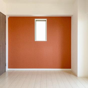 元気がでるオレンジカラーです!