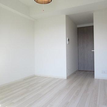 どんな家具が部屋にあうかな?
