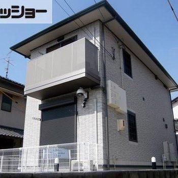 Maeyama1101