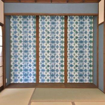 古き良き昭和のデザイン