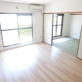 シンフォニーヤマコ1(シベリウス館)