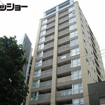 久屋アインス1102号