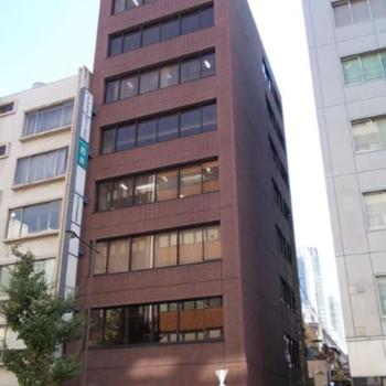 神田 34坪 オフィス