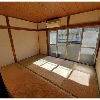 千代田ハウス