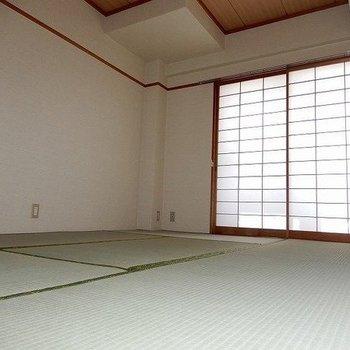 セイント武蔵小金井