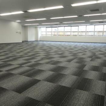 飯田橋 92.50坪 オフィス