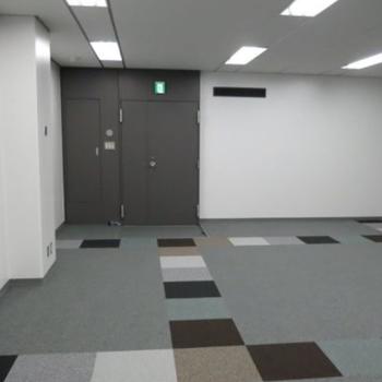 虎ノ門 46.19坪 オフィス